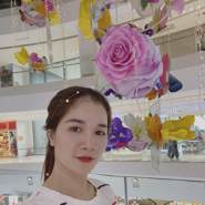 vant395416's profile photo