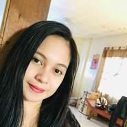 lisa062744's profile photo