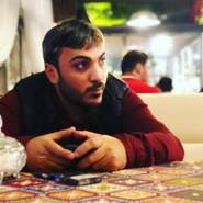 ruziq60's profile photo