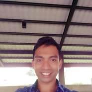 kumarak356658's profile photo