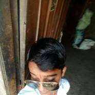 govindr758160's profile photo