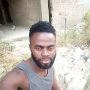 oseib05's profile photo