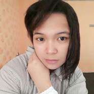 ytangm's profile photo