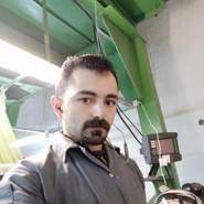 hmds218's profile photo