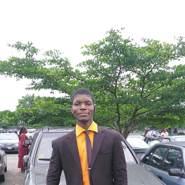 Omowoe691's profile photo