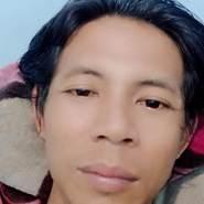 riyanp688951's profile photo
