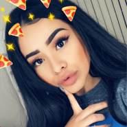 jessicah239048's profile photo