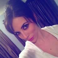 sabina482537's profile photo