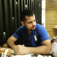 hassana191436's profile photo