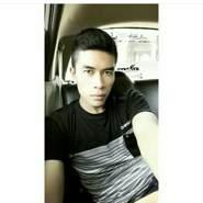hdrhandi's profile photo