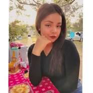 nachitoc122531's profile photo