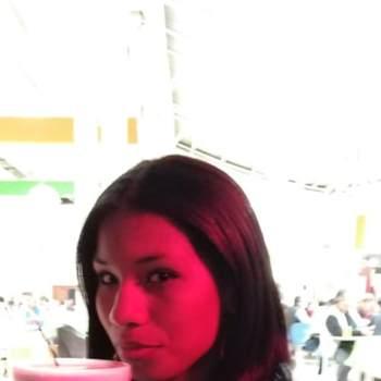 alessiarodriguez_Cundinamarca_Single_Female