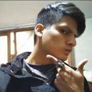 alvaros731680's profile photo