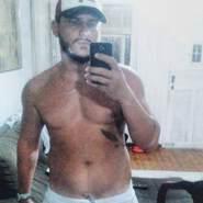 paulinhocouto's profile photo