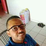alexr231848's profile photo
