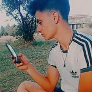userotmza60875's profile photo