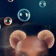 ogunloyeg's profile photo