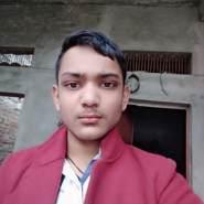 ravis023450's profile photo