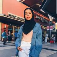 nunk019's profile photo