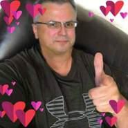 jayp774's profile photo