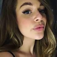 rebecca698982's profile photo
