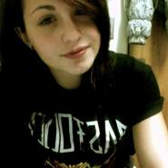 kathe783916's profile photo