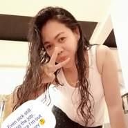 mariaf731894's profile photo
