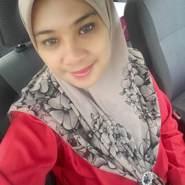syahirahf's profile photo