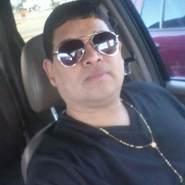 enriquel820072's profile photo
