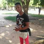romeot697770's profile photo