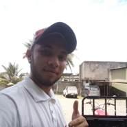 lewuisa21366's profile photo