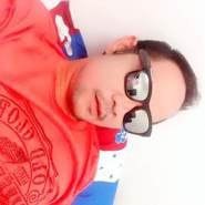 usercehi96's profile photo