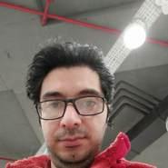 jahanm765001's profile photo
