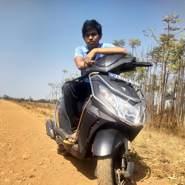 chetan988473's profile photo