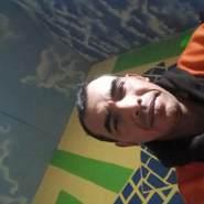 widiaw91473's profile photo