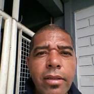 alberto966703's profile photo