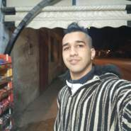 haamzam's profile photo