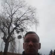 skura752's profile photo
