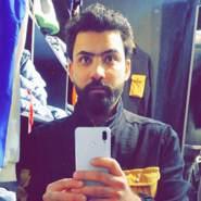 mustafam63916's profile photo