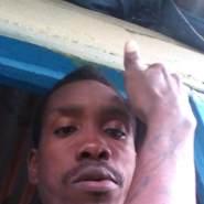 dentonp's profile photo