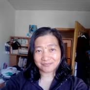 jeneferb178233's profile photo