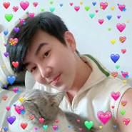 robertr148373's profile photo