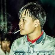 chualo's profile photo