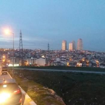 dltsonaa_Istanbul_Single_Männlich