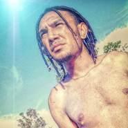 benedicthay's profile photo