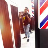 ediexerj's profile photo