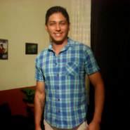 martinm162189's profile photo