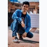saifa177259's profile photo