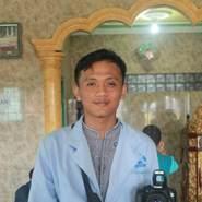 paulim1's profile photo