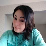 loucia643115's profile photo